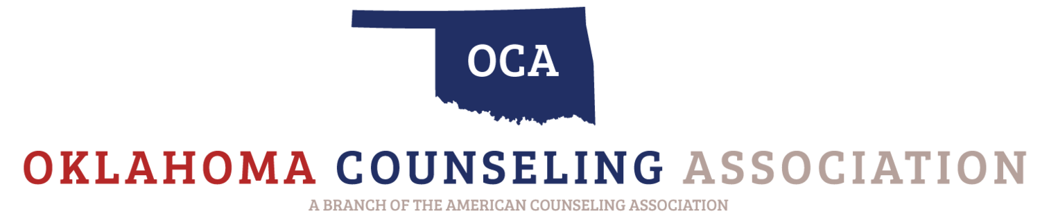 Oklahoma Counseling Association