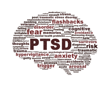 PTSD Counseling in Broken Arrow for Tulsa Area Residents
