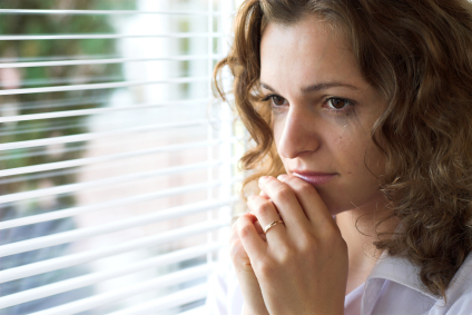 Agoraphobia Counseling & Treatment in Tulsa and Broken Arrow